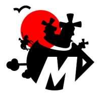 raumgreifer muehlenkampf logo